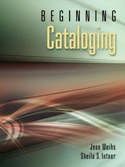 Freelance Book Cover Designer Joseph DePinho of DePinho Graphic Design