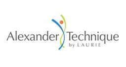Alexander Logo design by DePinho Design, Mahopac New York