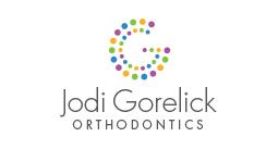 Gorelick Logo design by DePinho Design, Mahopac New York