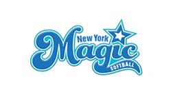 Magic Logo design by DePinho Design, Mahopac New York