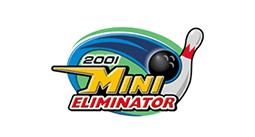 Logo design by DePinho Design, Mahopac New York