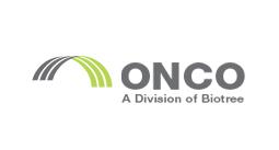 ONCO Logo design by DePinho Design, Mahopac New York