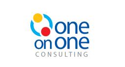 ONE Logo design by DePinho Design, Mahopac New York